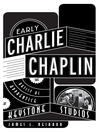 Early Charlie Chaplin (eBook): The Artist as Apprentice at Keystone Studios
